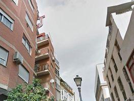 Piso en alquiler en Centro Historico en Almería