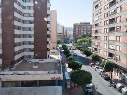 Piso en alquiler en calle Altamira, Colonia Los Angeles en Almería