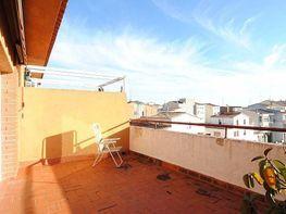 Dachwohnung in verkauf in calle El Tancat, El tancat in Vendrell, El - 257983803