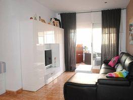 Wohnung in verkauf in calle El Pla del Penedès, Pla del Penedès, El - 276107932