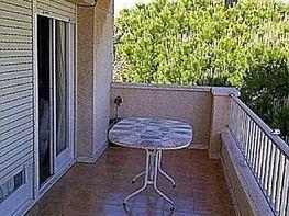 Wohnung in verkauf in calle Maritim, Maritim in Cubelles - 280097429