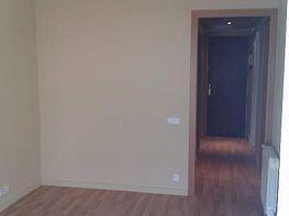 Wohnung in verkauf in calle Moli de Baix, Nucli Antic in Cubelles - 280097525