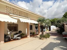 Haus in verkauf in calle Mas Trader I, Urb.mas trader i in Cubelles - 280097471