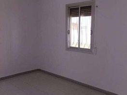 Wohnung in verkauf in calle Los Angeles, Colonia Los Angeles in Almería - 354853151