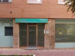 Foto - Local comercial en alquiler en calle Alcampo, Colonia Los Angeles en Almería - 331085685