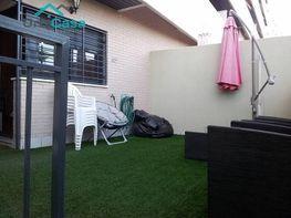 Wohnung in verkauf in calle Alcampo, Villa Blanca in Almería - 295004682