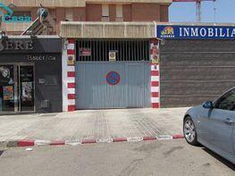 Garage in verkauf in calle Nueva Andalucia, Nueva Andalucia in Almería - 216252332