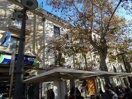 Àtic en venda carrer Centre, Centre a Vilanova i La Geltrú - 245027053