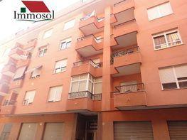 Apartament en venda calle Dia, Almoradí - 207843807