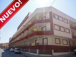 Apartament en lloguer calle Blasco Ibañez, Dolores - 204649992