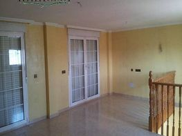 Casa adossada en venda calle Suma, Almoradí - 209674799