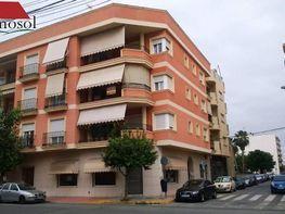 Apartament en venda calle Teatro Cortes, Almoradí - 225539592