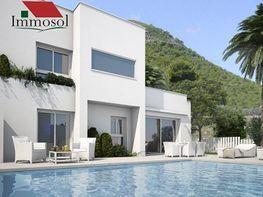Villa (xalet) en venda calle Guardamar, Guardamar del Segura - 394973016