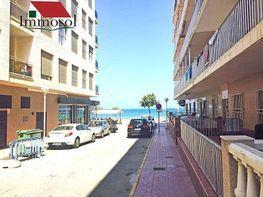 Apartament en venda calle Velacho, Guardamar del Segura - 225539880