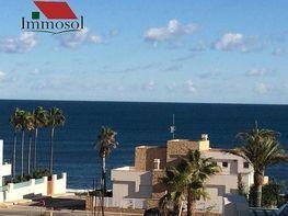 Apartament en venda calle La Veleta, Torrevieja - 241424770
