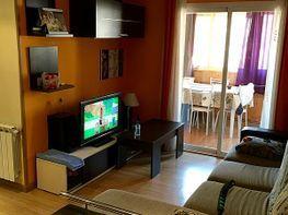 Piso en venta en calle Fuenlabrada II, El Cerro-El Molino en Fuenlabrada - 257887644