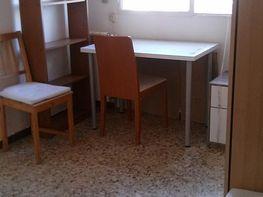 Piso en venta en calle Miguel de Unamuno, Centro en Fuenlabrada - 268262521