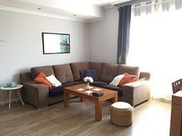 Flat for sale in calle Manantial, El Cerro-El Molino in Fuenlabrada - 269494439
