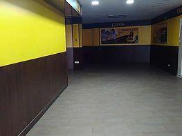Local comercial en alquiler en calle Centro, Centro en Fuenlabrada - 330150663