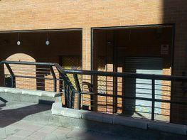 Local en alquiler en calle Carpetana, Los Cármenes en Madrid - 402744609
