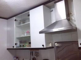 Appartamento en vendita en calle Centro, Centro en Valdemoro - 206501278