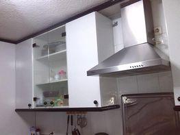 Flat for sale in calle Centro, Centro in Valdemoro - 206501278
