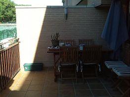 Chalet en venta en calle Reston II, El Reston II en Valdemoro - 207227381