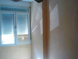 Appartamento en vendita en calle Centro, Centro en Fuenlabrada - 209208833
