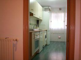 Appartamento en vendita en calle Alcazares, Griñón - 210841769