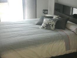 Appartamento en vendita en calle Pista Hielo, Valdemoro - 231907248
