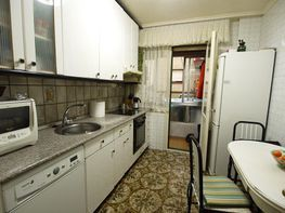 Wohnung in verkauf in Basauri - 205551378