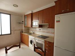 Wohnung in verkauf in Basauri - 205551447