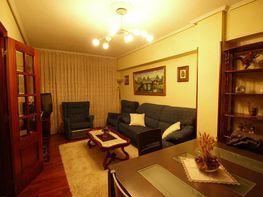 Wohnung in verkauf in Basauri - 382419554