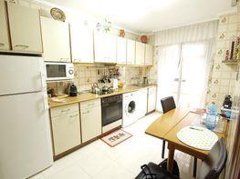 Wohnung in verkauf in Basauri - 205551840