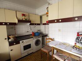 Wohnung in verkauf in Basauri - 205552026