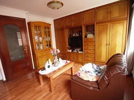 Wohnung in verkauf in Basauri - 205552059