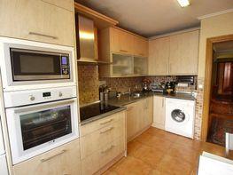 Wohnung in verkauf in Basauri - 205552584