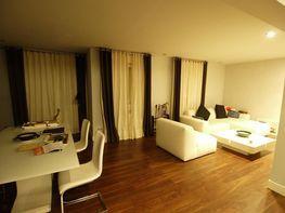 Wohnung in verkauf in Basauri - 205552653