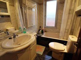 Wohnung in verkauf in Basauri - 205552761