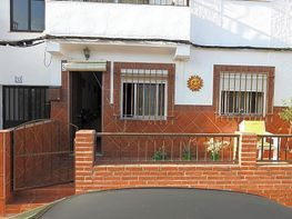 Piso en venta en calle Jose de Cadalso, Manilva