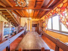 Casa en venda barrio Villanueva, Villaviciosa - 400917237