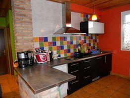 Xalet en venda calle Finca Las Felgueras y Barredo, Villaviciosa - 283378263