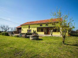 Casa en venta en calle Pilusa Villaviciosa, Villaviciosa