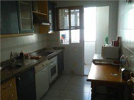 Àtic en venda Estación de Cártama - 318784259