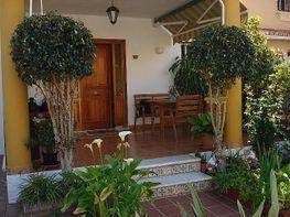 Foto 1 - Chalet en venta en Cotomar en Rincón de la Victoria - 336619009