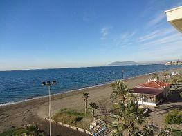 Foto 1 - Piso en venta en Rincón de la Victoria - 336619084