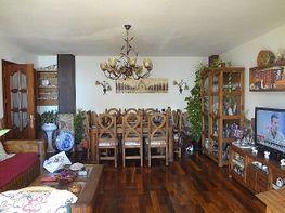 Foto 1 - Piso en venta en Rincón de la Victoria - 336619147