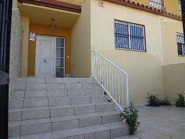 Foto 1 - Chalet en venta en Rincón de la Victoria - 336619192