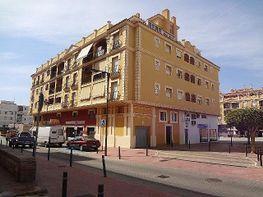 Foto 1 - Local en venta en Centro historico en Rincón de la Victoria - 336619249