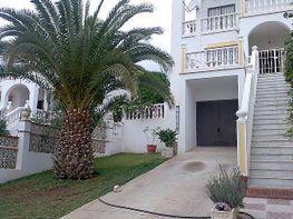 Foto 1 - Chalet en venta en Cotomar en Rincón de la Victoria - 336619333
